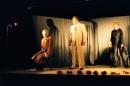 Antygona - ArsVerbum - Agencja Artystycza, Teatr Fantazja - Jolanta Fijałkowska Pilarczyk