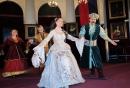 Dni Lwowa - ArsVerbum - Agencja Artystycza, Teatr Fantazja - Jolanta Fijałkowska Pilarczyk