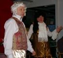 Drogi do niepodległości - ArsVerbum - Agencja Artystycza, Teatr Fantazja - Jolanta Fijałkowska Pilarczyk