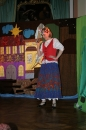 Legendy Polskie - ArsVerbum - Agencja Artystycza, Teatr Fantazja - Jolanta Fijałkowska Pilarczyk