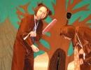 Lis Witalis - ArsVerbum - Agencja Artystycza, Teatr Fantazja - Jolanta Fijałkowska Pilarczyk