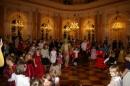 Mikołaj dla dzieci - ArsVerbum - Agencja Artystycza, Teatr Fantazja - Jolanta Fijałkowska Pilarczyk