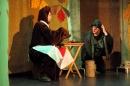Miś Podróżnik - ArsVerbum - Agencja Artystycza, Teatr Fantazja - Jolanta Fijałkowska Pilarczyk