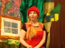 czerwony-kapturek-2011-10