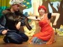 czerwony-kapturek-2011-3