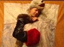 czerwony-kapturek-2011-30