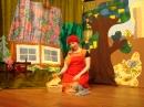 czerwony-kapturek-2011-8