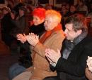 Rocznica stanu wojennego 2011 - ArsVerbum - Agencja Artystycza, Teatr Fantazja - Jolanta Fijałkowska Pilarczyk