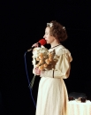 Rzecz o Norwidzie - ArsVerbum - Agencja Artystycza, Teatr Fantazja - Jolanta Fijałkowska Pilarczyk
