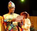 Słowik - ArsVerbum - Agencja Artystycza, Teatr Fantazja - Jolanta Fijałkowska Pilarczyk