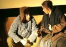 Was na to zdies priwiezli sztob wy podochli - ArsVerbum - Agencja Artystycza, Teatr Fantazja - Jolanta Fijałkowska Pilarczyk