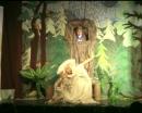 Wesołe przygody Baranka i Kurczaka - ArsVerbum - Agencja Artystycza, Teatr Fantazja - Jolanta Fijałkowska Pilarczyk